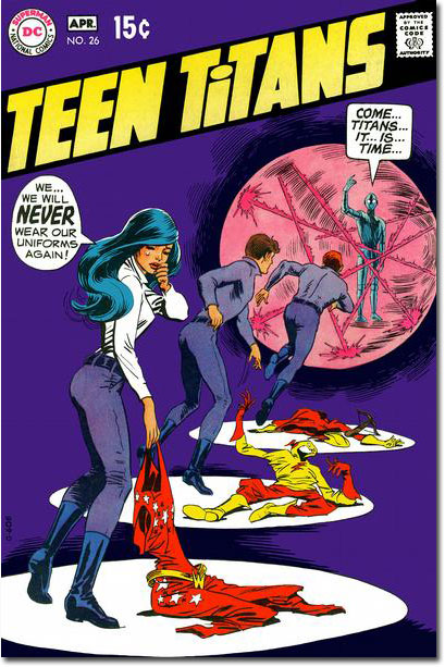 Teen Titans <b>xxx</b> pic for > <b>teen titans</b>