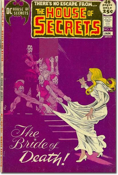 Classic Comic Covers - Page 3 1005-houseofsecrets95