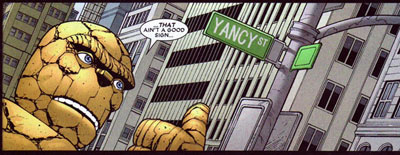 Black Panther #32