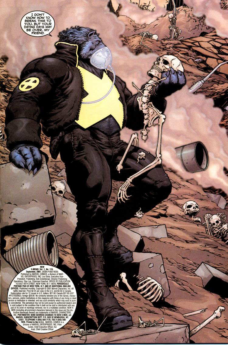 comics the x men and popular culture Everybody loves the x-men, but we looked into 15 super popular mutant 15 popular x-men that everybody secretly hates from not just the x-men, but comics as.