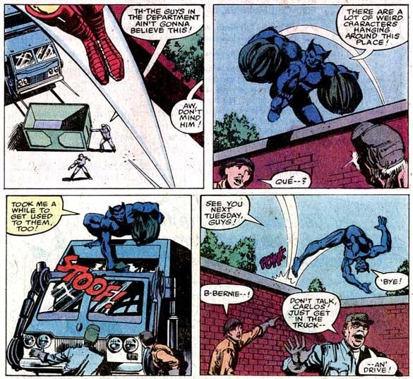 Avengers #183