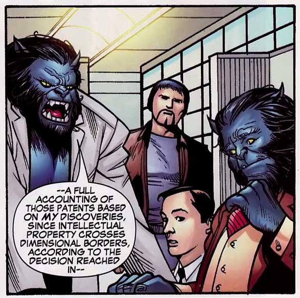 She-Hulk #21