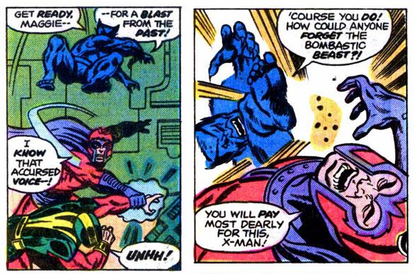 Avengers #53
