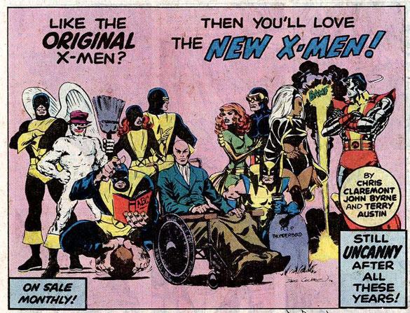Avengers #199