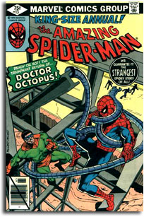 ASM Annual #13