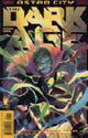 Astro City #1