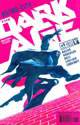 Astro City: The Dark Age Book Two #1