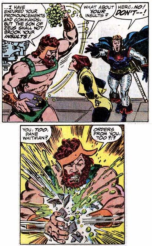 Avengers 271