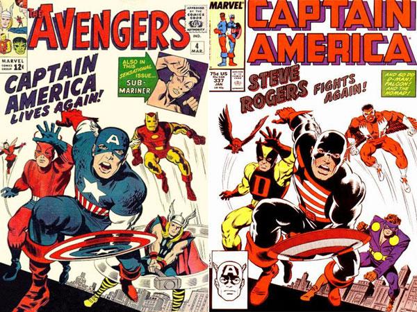 http://www.littlestuffedbull.com/images/comics/avengers4-cap337L.jpg