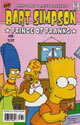 Bart SImpson #25