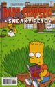Bart Simpson #27