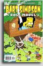 Bart Simpson #37