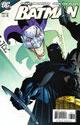 Batman #663
