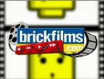 Brickfilms