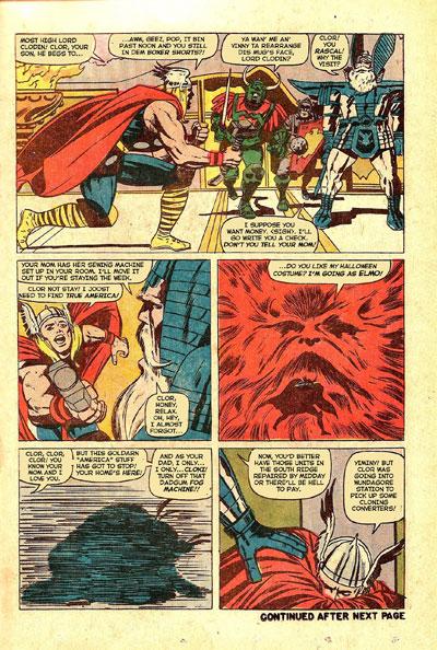 Clor page 8
