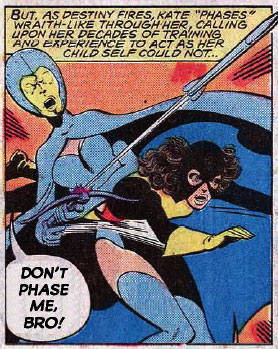 X-Men #142