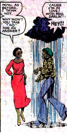 X-Men #140 panel
