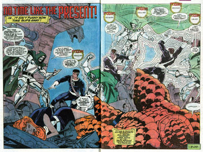 FF 352 double-page spread