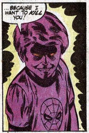 FF #222 panel