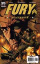 Fury #1