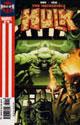 Hulk #84