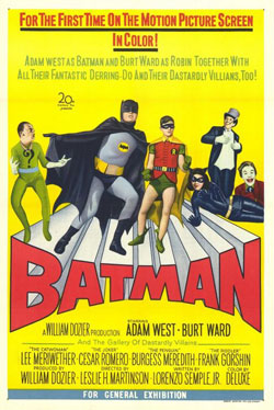 Batman '66