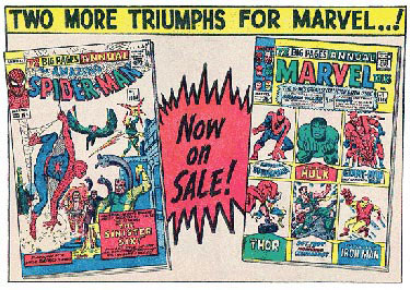 marvelannuals.jpg