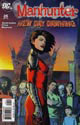 MANHUNTER #25