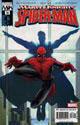 MK Spider-Man #16