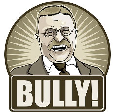 Image result for tr bully !