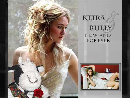 Bully & Keira