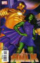 She-Hulk #12