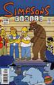 Simpsons #108