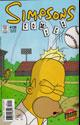 Simpsons #120