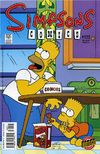 Simpsons #122