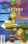 Simpsons #122