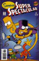 Simpsons Super Spectacular #2