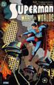Superman: WotW