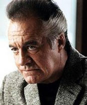 Tony Sirico