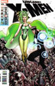 Uncanny X-Men #478