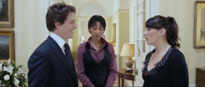 loveactually5-20.jpg